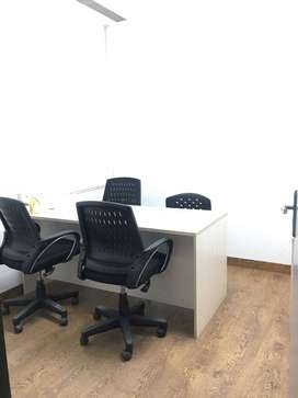 1500 SQ.FT OFFICE SPACE AVAILABLE FOR RENT PHASE-8, MOHALI