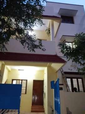 Independent House for Sale at Kovilambakkam- Medvakkam
