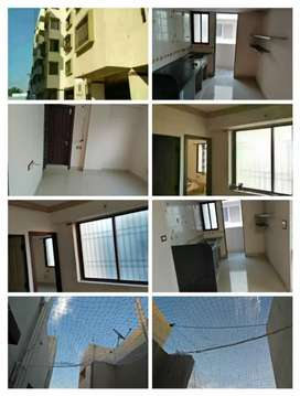 1bhk opp crystal mall