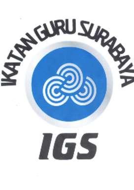 Les Privat (IGS) Ikatan Guru Surabaya