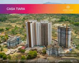 2 Bhk lux available for sell in Lodha Upper Thane