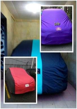 Sarung ,selimut ,tutup mobil,indoor/outdoor bandung.46