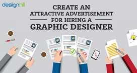Corel draw graphic designer
