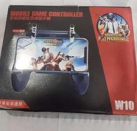 Gamepad pubg W10