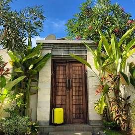 Dijual The Kayu Putih Villas, Jalan Damai, Lovina, Buleleng, Bali