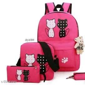 Tas sekolah anak keren dan murah