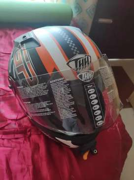THH TS-43 helmet for sale @ Rs 2500