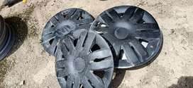 For sale wheel cover Alto 800