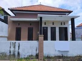 Rumah Minimalis Harga Ekonomis