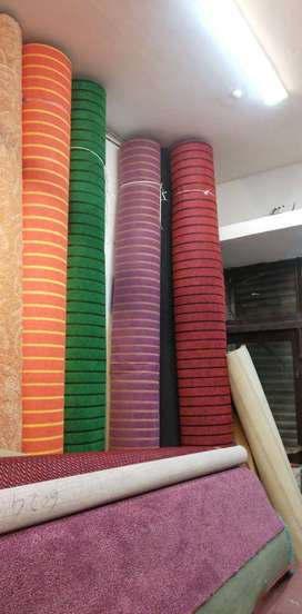 Online Buy Wall To Wall Carpet In Pakistan - humayun interior