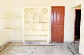 2 BHK Unfurnished Flat for rent in Alwal-127088