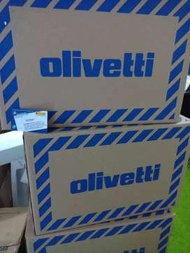 Olivetti PR2 Plus (Surabaya global LIEA)