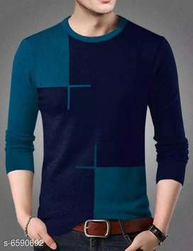 Trendy Designer Men Tshirts just@₹430 ONLY