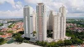 Jual/Sewa Apartemen Waterplace Tower A Furnished (FD35) D00