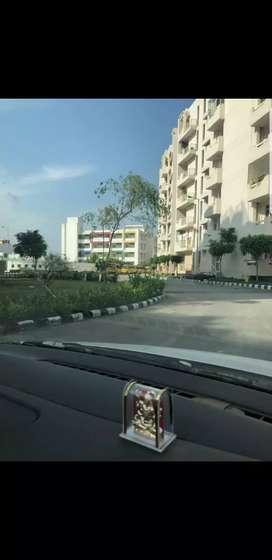Flat for rent at haridwar greens