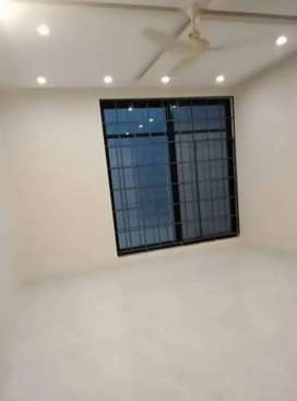 240 Sq Yards Ground Floor Portion For Rent