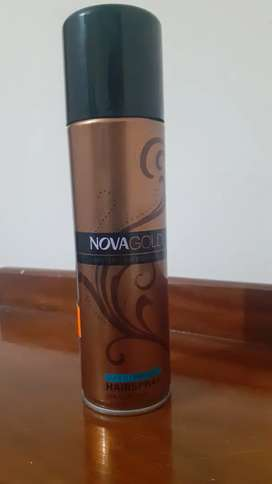 Hair Spray (200 ml)
