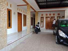 Rumah kost ida wardika