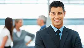 Assistant Branch Manager urgently required