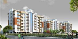 3Bhk Apartment available at Nalapara