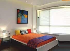 Purchase a beautiful home in Kohinoor Zen Estate, Pune