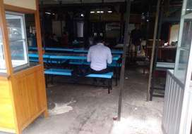Sewa Food Court APJAY PANGPOL Strategis