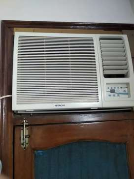 AC with stabilizer for sale