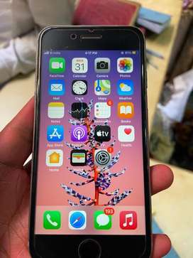 iphone 6s cool condition fresh phone