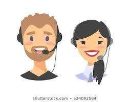 Position: Customer Support Associates - Malayalam