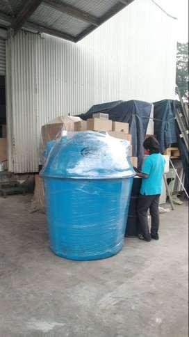 septic tank murah. BIOGIFT BIOTECH anti bocor dan berkualitas