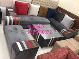 all type sofa manufacture Divya manufacturer