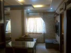 DIJUAL apartment / apartemen the suites MEWAH MURAH