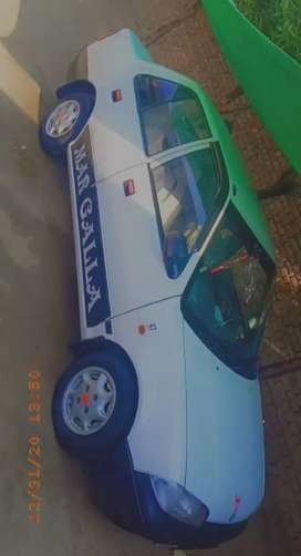 Suzuki margalla for sale interior janion outer some jenion