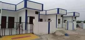 3 bhk houses in reasonable price