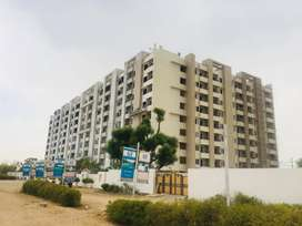 1BHK FURNISHED IN AJMER ROAD