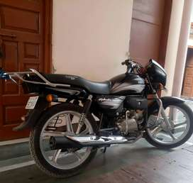 I wnt to buy tvs apache so I am selling it