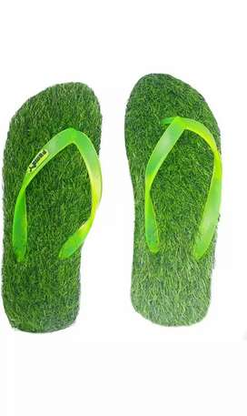 New Home Delivery Puma Grass Slippers