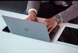 We urgently Required Energetic Males And Females For Office based work