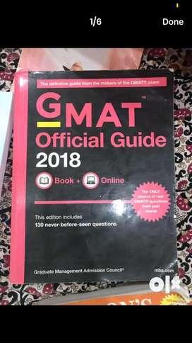 Jamboree study material for Gmat