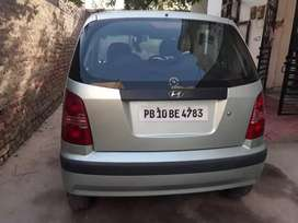Very good condition no scratch family car very good mintane no time ps