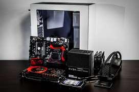 Higher end extreme core i3  processor set Call 9842OO47O5