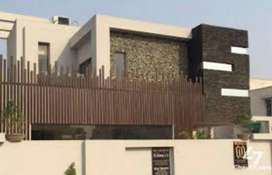 1Kanal Brand new House for Rent in bahria town phase3