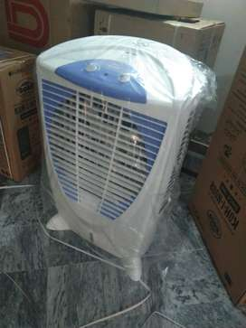 Boss Room Air Cooler - ECM7000 Solar (DC Model)