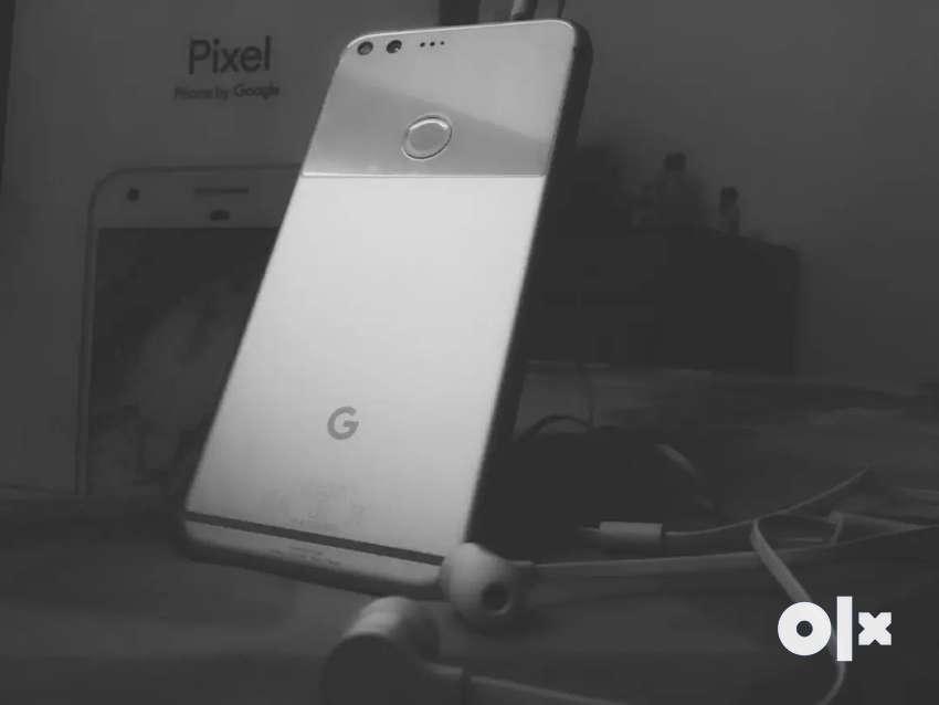 Google local XL 128gb 0