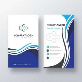 Online Expert Graphics Designing and Web Design Low Prices