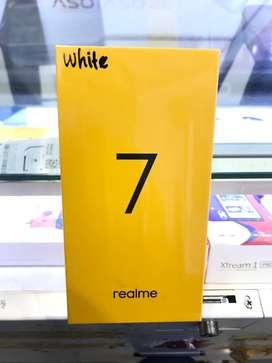 Realme 7 Ram 8/128