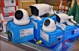 PUSAT GLOSIR CCTV BEKASI