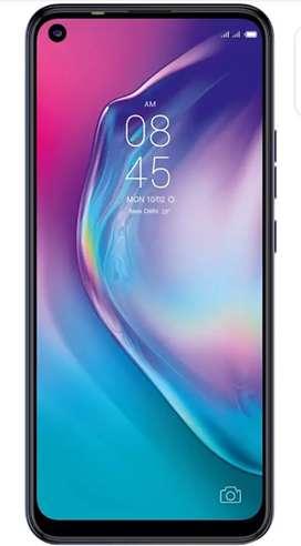 Techno Coman 15 new mobile