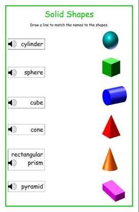 online tutorial classes for kindergarten to 4 th std