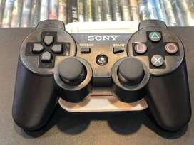 Stik PS3 Wireless OP